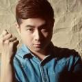 黄文潇(24岁/男)摄影师