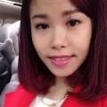帅梦家(26岁/女)化妆助理,化妆师