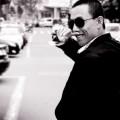 龙吉吉(28岁/男)摄影总监/主管,摄影师