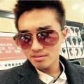 李石闯(25岁/男)摄影师