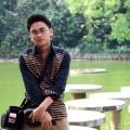 李春宏(33岁/男)摄影师