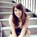 曹娟(28岁/女)化妆师