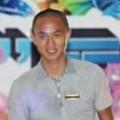 stone(29岁/男)摄影总监/主管,摄影师,婚礼摄像师