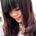安安,化...(24岁/女)化妆师