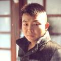 伍春根(32岁/男)数码师