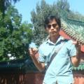 黄华捷(27岁/男)摄影师,摄影助理,写真摄影师