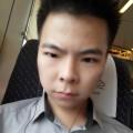 李浩广(28岁/男)门市经理,店长