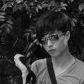 小岩(26岁/男)摄影师