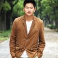 张叶军(30岁/男)摄影总监/主管,摄影师