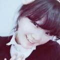 李莉(26岁/女)化妆总监/主管,化妆师