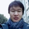 李奎(36岁/男)摄影总监/主管,摄影师