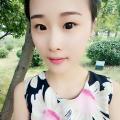 夏夏(24岁/女)化妆师