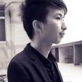 修图师-阿...(31岁/男)数码师,调色师