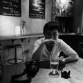 赵进杰(24岁/男)摄影助理