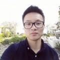 毛春(27岁/男)化妆总监/主管,化妆师