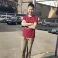 夏坤(30岁/男)摄影师