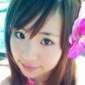 秦莉(27岁/女)化妆师,化妆助理,写真化妆师