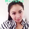 邓小娟(28岁/女)化妆师,化妆助理