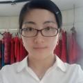 张堂蜜(36岁/女)调色师