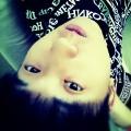 刘赓(27岁/男)摄影师