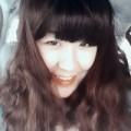 李米乐(33岁/女)店长,秀场策划